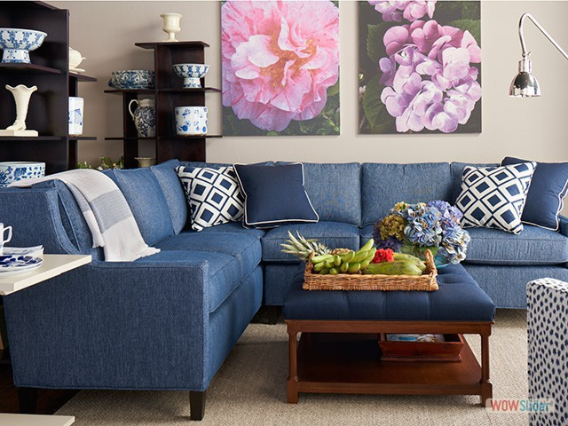 classico_joie_sectional