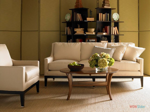 lenox_sofa_chair